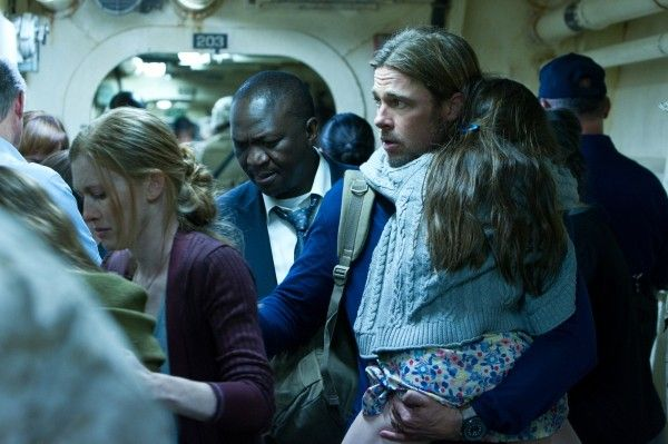 world-war-z-brad-pitt-mireille-enos-3