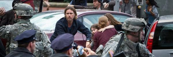 world-war-z-brad-pitt-slice