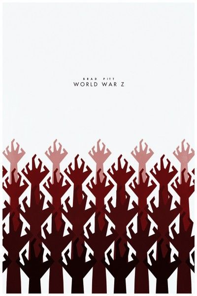 world-war-z-fan-poster-matt-ferguson-1