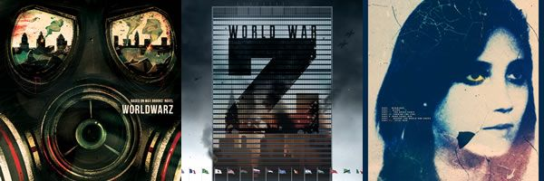 world-war-z-fan-posters-slice