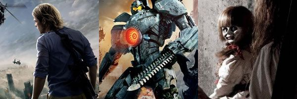 world-war-z-pacific-rim-conjuring-posters-slice
