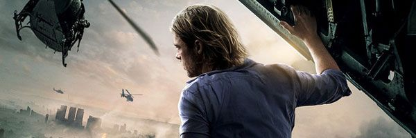 world-war-z-poster-brad-pitt-slice