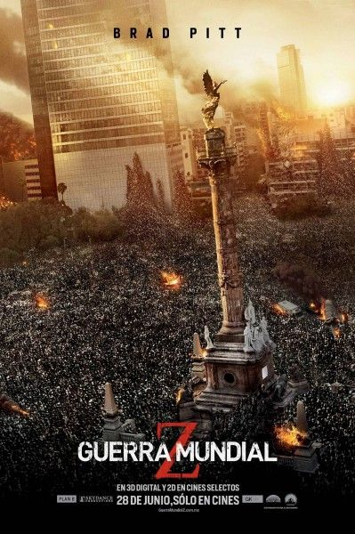 world-war-z-poster-international