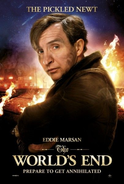 worlds-end-poster-eddie-marsan