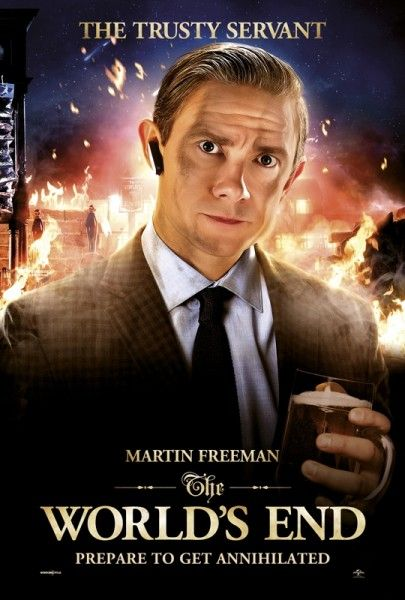 worlds-end-poster-martin-freeman