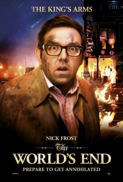 worlds-end-poster-nick-frost