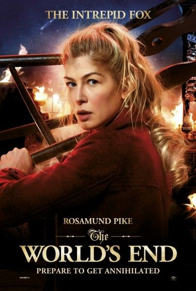 worlds-end-poster-rosamund-pike