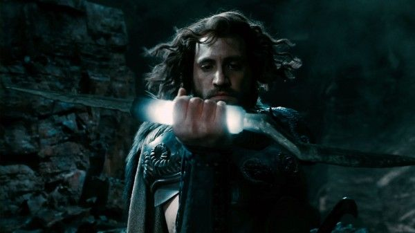 wrath-of-the-titans-edgar-ramirez-ares-image