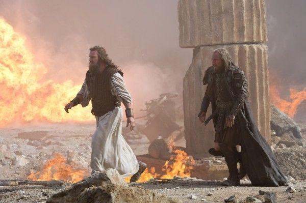 wrath-of-the-titans-liam-neeson-ralph-fiennes