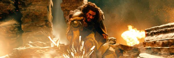 wrath-of-the-titans-movie-image-edgar-ramirez-slice