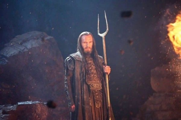 wrath-of-the-titans-movie-image-ralph-fiennes