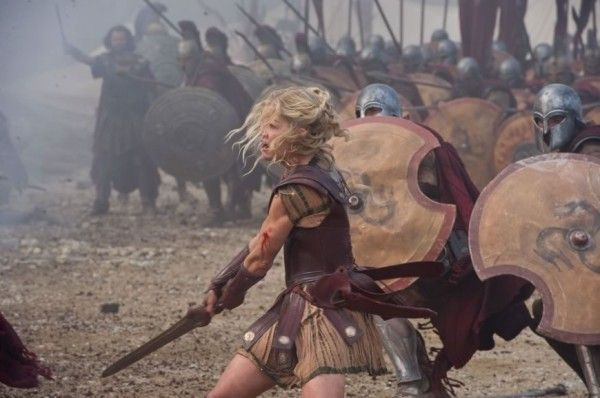 wrath-of-the-titans-movie-image-rosamund-pike-2