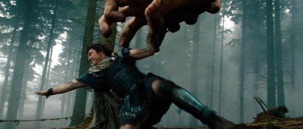wrath-of-the-titans-movie-image-sam-worthington-1