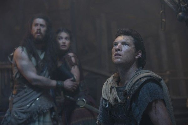 wrath-of-the-titans-movie-image-sam-worthington-2