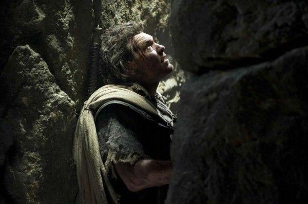 wrath-of-the-titans-movie-image-sam-worthington-2