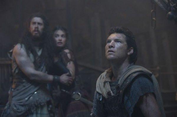 wrath-of-the-titans-movie-image-sam-worthington-4