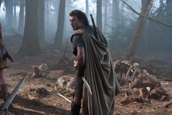 wrath-of-the-titans-movie-image-sam-worthington-5