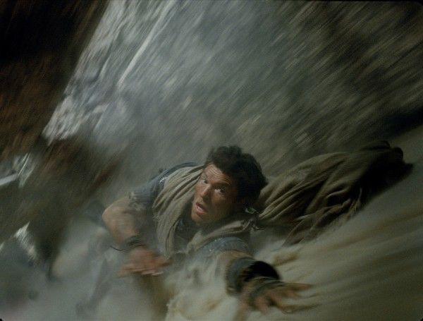 wrath-of-the-titans-movie-image-sam-worthington-6