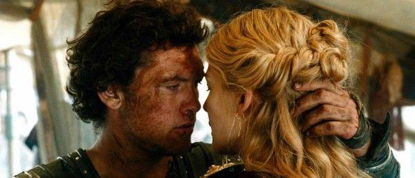 wrath-of-the-titans-movie-image-sam-worthington-rosamund-pike