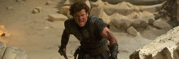 wrath-of-the-titans-movie-image-sam-worthington-slice-review