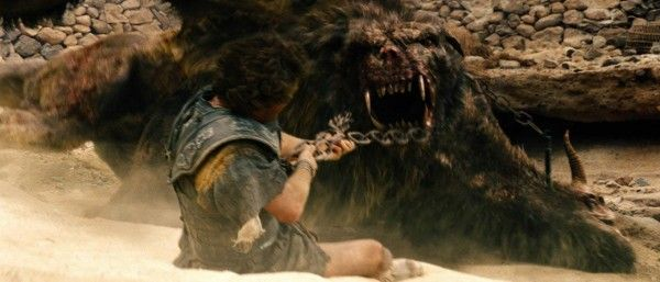 wrath-of-the-titans-movie-image-sam-worthington