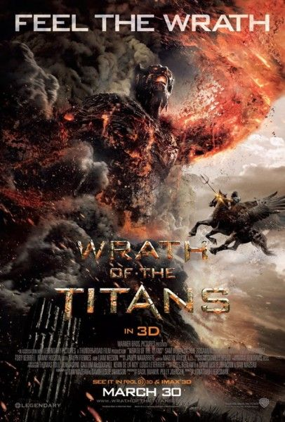 wrath-of-the-titans-poster-review