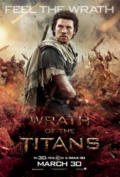 wrath-of-the-titans-poster
