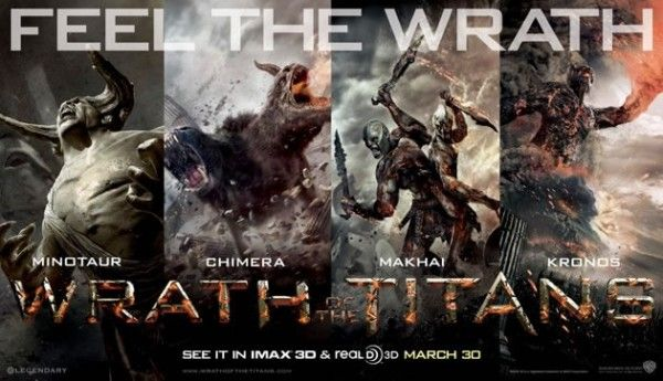 wrath-of-the-titans-poster-banner-2