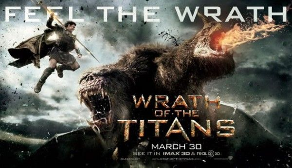 wrath-of-the-titans-poster-banner-3