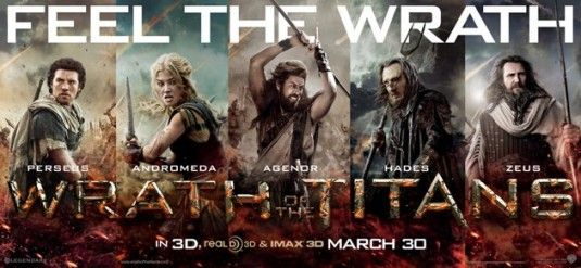 wrath-of-the-titans-poster-banner