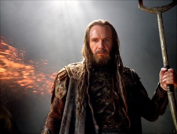 wrath-of-the-titans-ralph-fiennes-hades