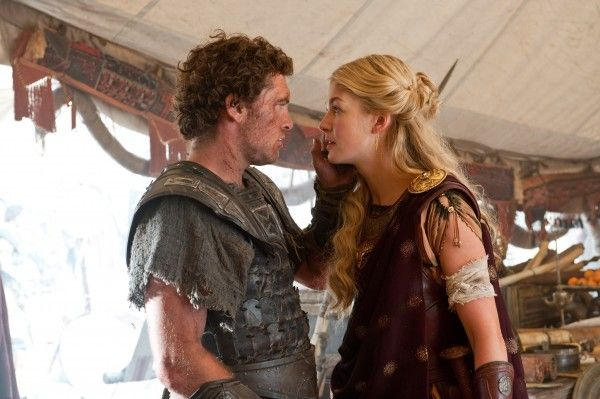 wrath-of-the-titans-sam-worthington-rosamund-pike