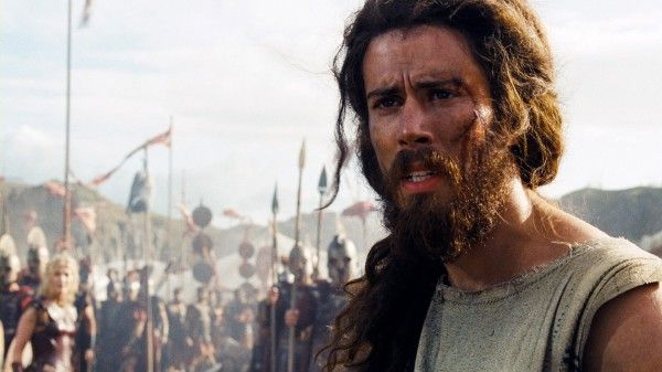 wrath-of-the-titans-toby-kebbell