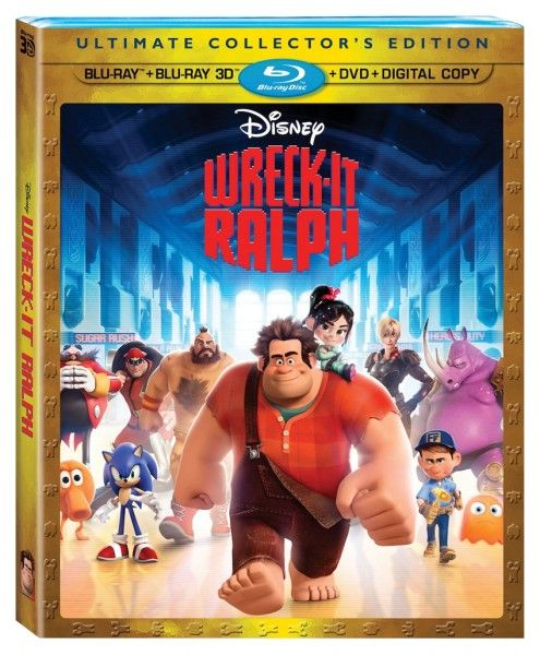 wreck-it-ralph-blu-ray-3d