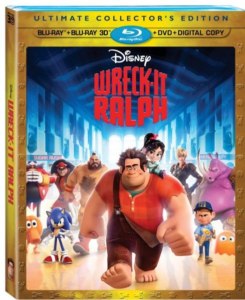 wreck-it-ralph-blu-ray