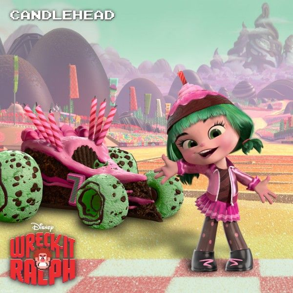 wreck-it-ralph-candlehead