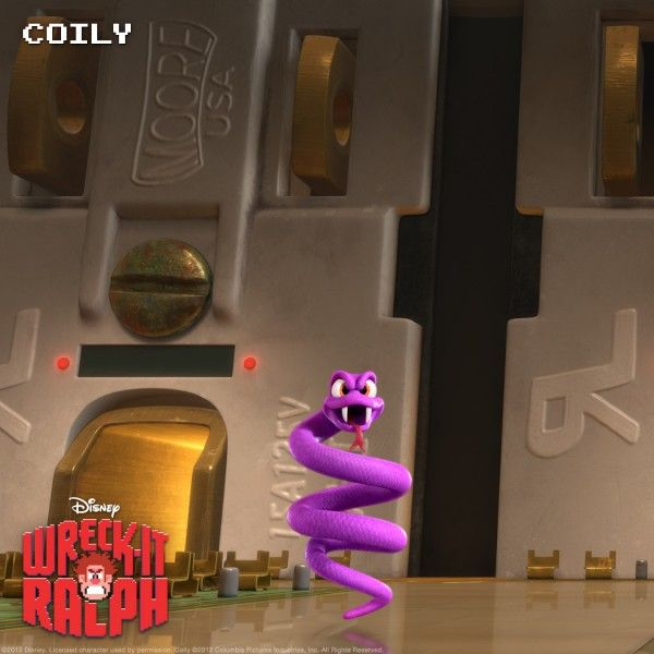 wreck-it-ralph-coily