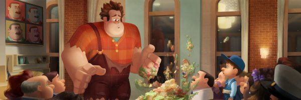 wreck-it-ralph-concept-art-slice