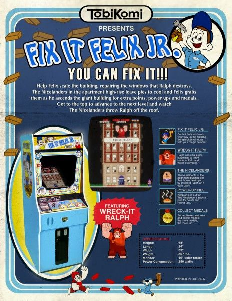 wreck-it-ralph-fix-it-felix