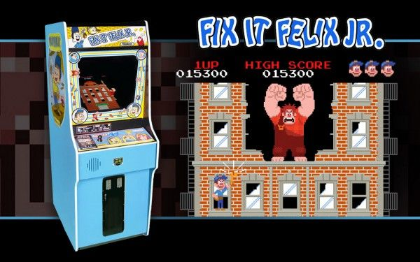 wreck-it-ralph-fix-it-felix-jr-cabinet