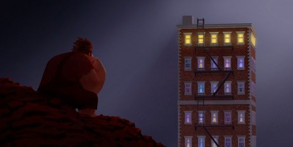 wreck-it-ralph-image-3