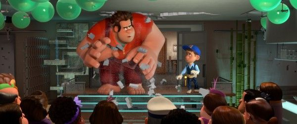 wreck-it-ralph-2-john-c-reilly-jack-mcbrayer