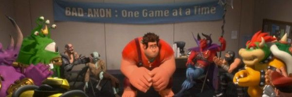 wreck-it-ralph-john-c-reilly-sarah-silverman-interview-slice