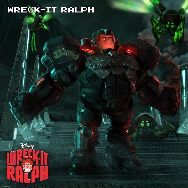 wreck-it-ralph-marine