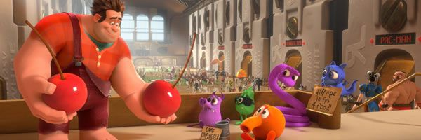 wreck-it-ralph-movie-image-slice