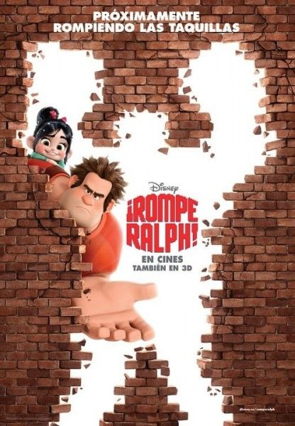 wreck-it-ralph-poster-spanish