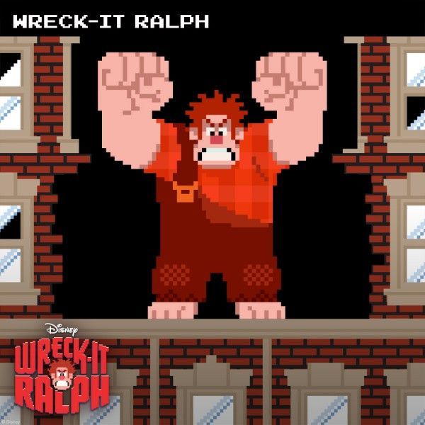 wreck-it-ralph-ralph-fix-it-felix