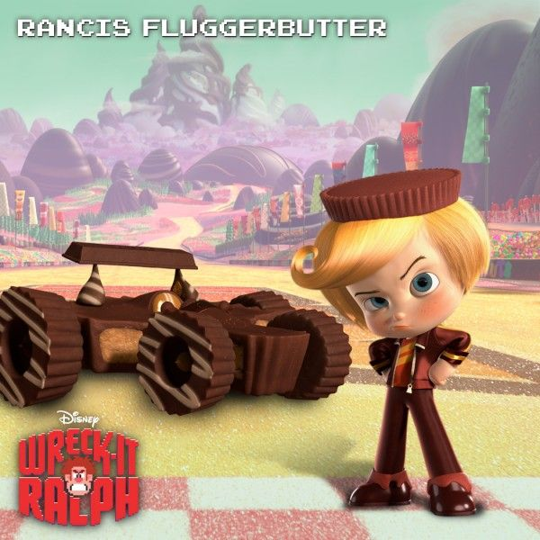 wreck-it-ralph-rancis