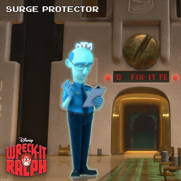 wreck-it-ralph-surge-protector