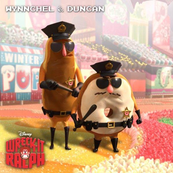 wreck-it-ralph-wynchel-duncan